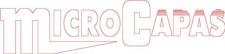 microCapas_logo